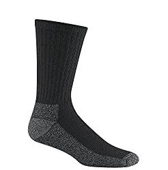 Best Wigwam Socks to Maximize Warmth